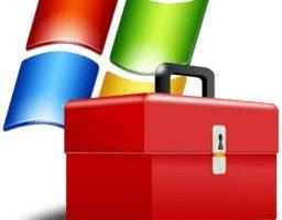 تحميل برنامج ويندوز ريبير Windows Repair للكمبيوتر