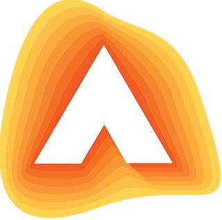 تحميل Adaware Antivirus Free برنامج مضاد الفيروسات