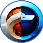 تحميل متصفح Comodo Dragon للكمبيوتر