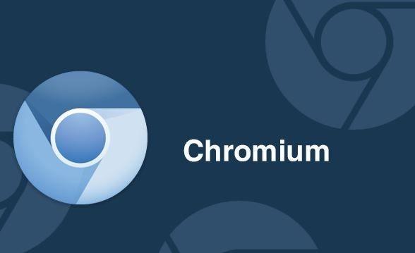تحميل متصفح كروميوم