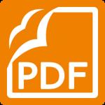 تحميل برنامج Foxit Reader للكمبيوتر