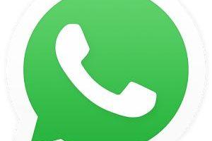 تحميل تطبيق واتس آب WhatsApp للاندرويد