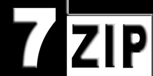 تحميل برنامج فك الضغط المجاني Download 7-zip مجانا