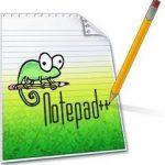 تحميل برنامج ++ Notepad للكمبيوتر