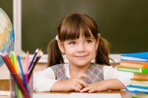 حركة الطفل الفوضوية وأهميتها وكيفية توجيهها