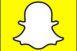 تحميل تطبيق Snapchat للأندرويد