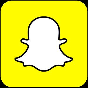 تحميل Snapchat للأندرويد مجاناً