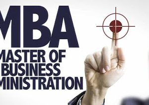 Masters In Business Management Online – 10 Most Affordable Programs