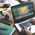 IT Online Colleges –Best Online School