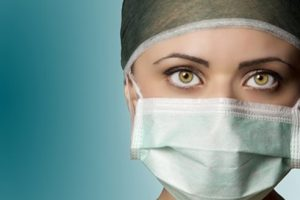 Nursing School Online BSN – Accredited Cheap Phoenix University Program