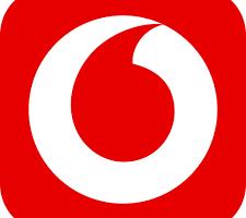 تحميل تطبيق أنا ڤودافون Ana Vodafone APK للجوال أندرويد وأيفون
